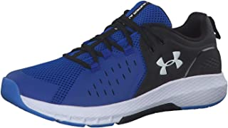 Under Armour Men's Charged Commit TR 2 Hallenschuhe,
