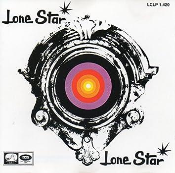 Lone Star (Remastered 2015)