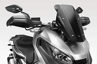 Suchergebnis Auf Für Scheiben Windabweiser 2 Sterne Mehr Scheiben Windabweiser Rahmen A Auto Motorrad