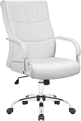 Furmax Mid Back Office Chair