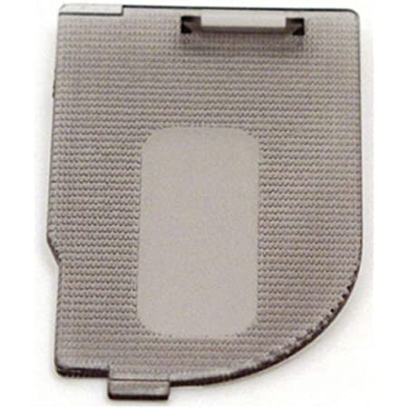 Babylock YICBOR Cover Plate #X56828151 for Brother Viking and Other Machines