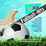 KI.KA Fußball-Hits
