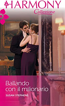 Ballando col milionario: Harmony Collezione