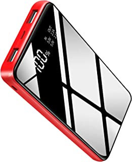 Best top rated battery packs Reviews