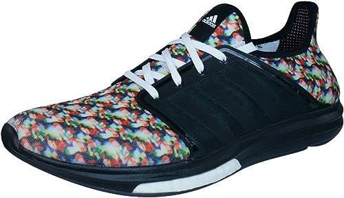Adidas CC Sonic Boost Hauszapatos Para Correr