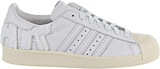 Amazon.com: adidas Superstar 80s Shoes