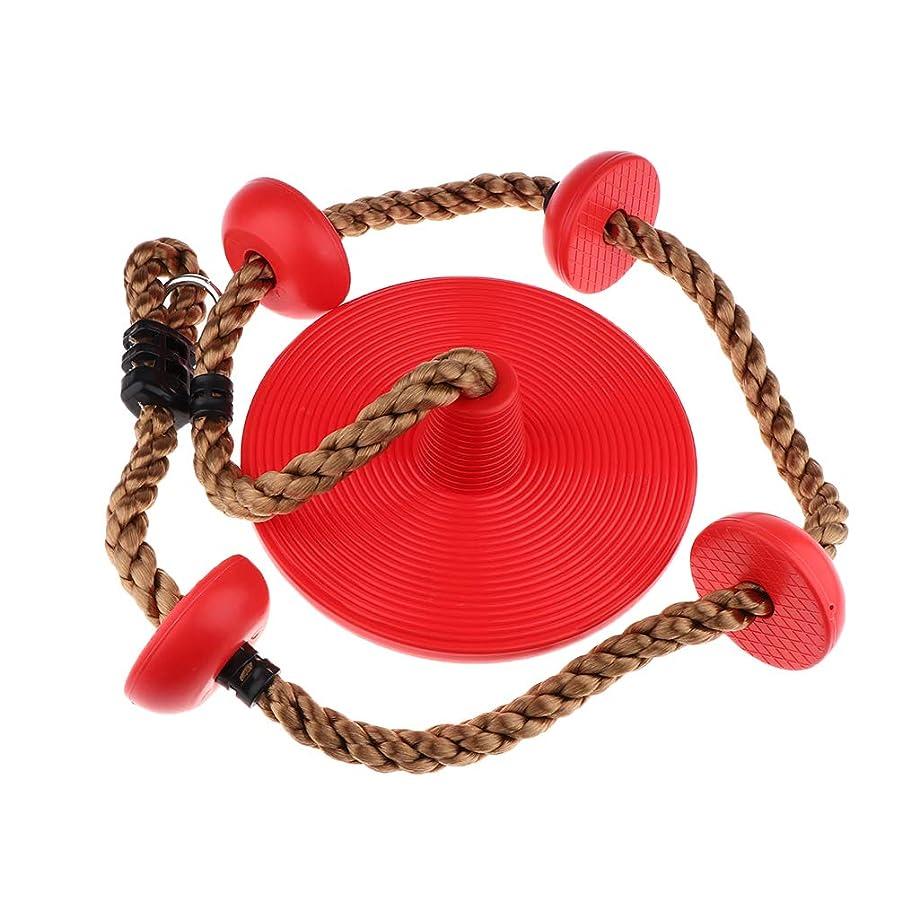 腐食する抱擁コード子供おもちゃブランコ 子供ブランコ ロープスイング ロープブランコ スイングセットアクセサリー