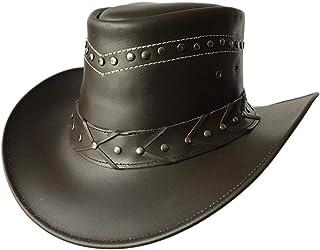 COWGIRL taglia unica COWBOYS e indiani unisex Cappello da cowboy
