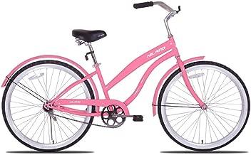 compare cruiser bikes