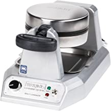 Best waring commercial waffle iron Reviews