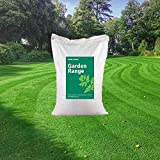 Best Grass Seeds - Feeds & Seeds Fast Growing Grass Seed | Review