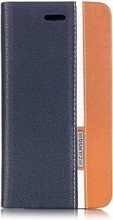 غلاف حافظة سامسونج جالكسي M30s - ازرق