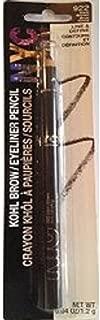Best nyc 922 dark brown Reviews