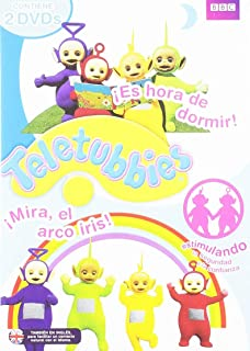 Amazon.es: Teletubbies