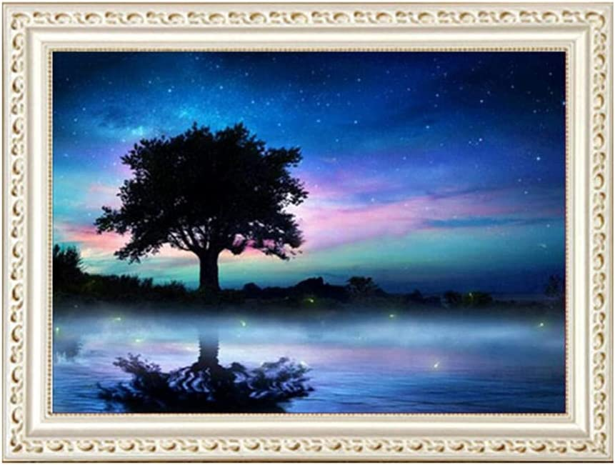 Diamond Painting Kit Kits for Ar Adults Popular shop is the lowest price challenge Sale