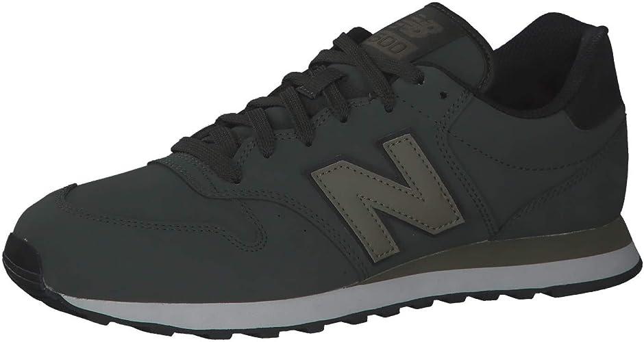 New Balance Gm500ld1, Sneaker Uomo