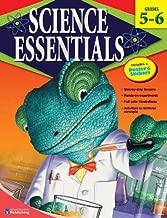 Science Essentials, Grades 5-6