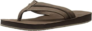 Best men's sandals Reviews