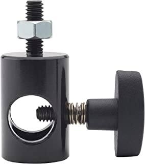 Kupo 5/8in (16mm) Receiver with 1/4in-20 Thread (KG004511)