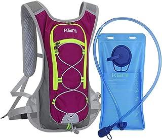 kids hydration backpack