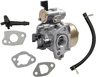 Non-brand Carburador Carb Para Motor De Generador Honda Gx120 Gx200 5.5Hp 6.5Hp