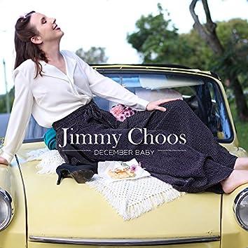 Jimmy Choos