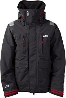 Gill Insulated Tournament Jacket