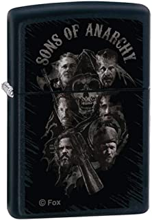 Best sons of anarchy complete series giftset Reviews