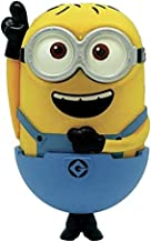 Despicable Me - Drop and Pop Jumping Minions - Phil