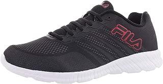 Fila Men's Windracer 3 Sneaker