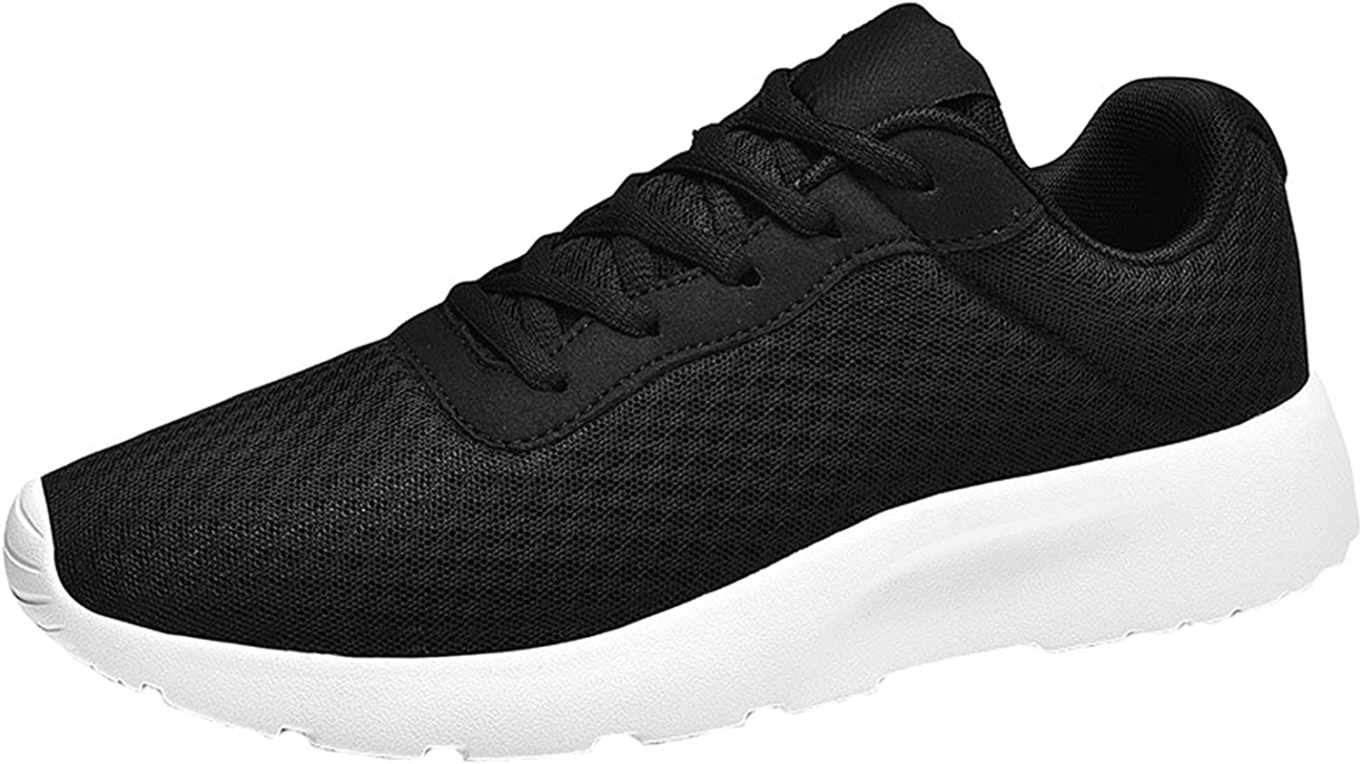 Adeliber New Women Sexy Shoes No-Slip Mesh Breathable Comfort Walking Couple Sneakers Fashion Women Outdoor Suede Casual Sports Shoes for Womens Runing Shoes