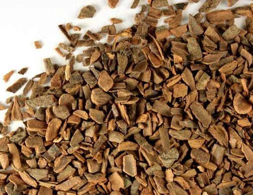 Free shipping anywhere in the nation Herbs: Cinnamon Organic Chips trend rank