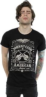 Men's American Rebel T-Shirt