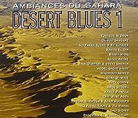 Desert Blues 1 by Youssou N'Dour (1998-12-10)