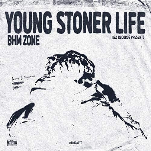 Bhm Zone