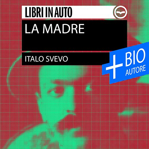 La madre cover art