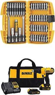 Best Brushless Tools Review [September 2020]