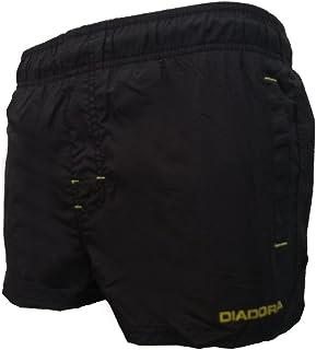Diadora Costume Uomo Boxer Nylon Beachwear Art 71600