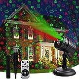 10 Best Laser Light Projectors