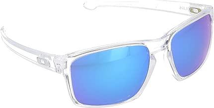 Best blue oakley prescription glasses Reviews