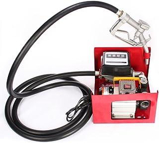 Autovictoria Bomba de Combustible Diesel Bomba de Aceite / B