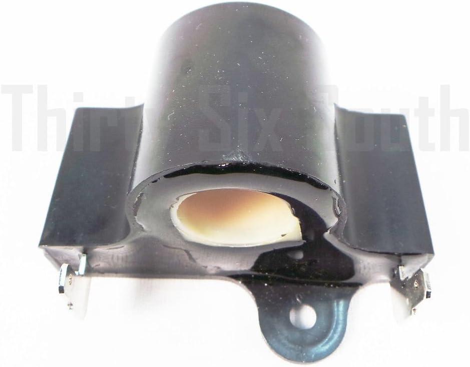 EZGO TXT 1994+  Medalist Golf Cart Throttle Inductor Sensor for