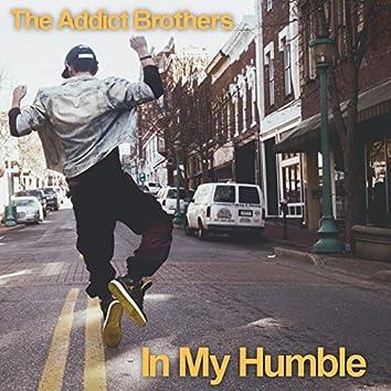 In My Humble
