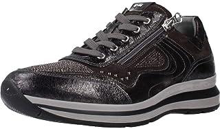 Nero giardini A908880D Zapatos Mujeres