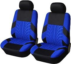 Suchergebnis Auf Für Autositzauflage Blau