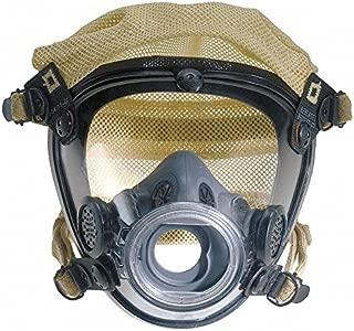 Scott AV-2000(TM) Respirator, L