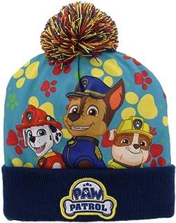 70583879b97 Amazon.ca  SPORTICUS - Hats   Caps   Accessories  Clothing   Accessories