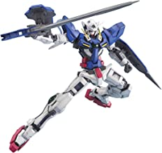 "Bandai Hobby MG Gundam Exia Gundam 00"" (BAN159452)"