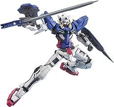 Bandai Hobby MG Gundam Exia Gundam 00