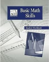 Best basic math skills workbook Reviews